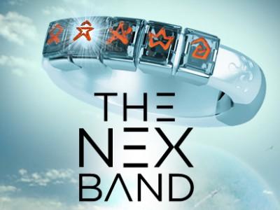 Nex Band